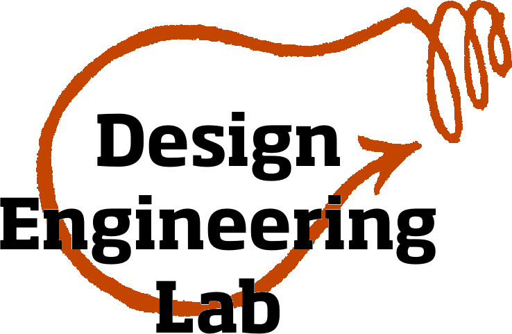 Engineering Design Lab : Home design engineering lab oregon state university